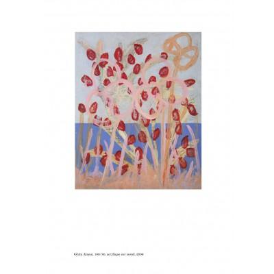 Ghita Alaoui - no title