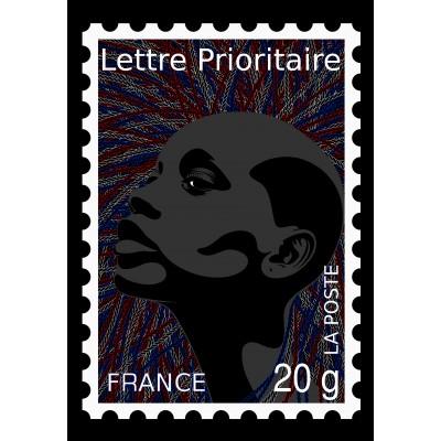 "AL -"" Marianne"" - 2020"