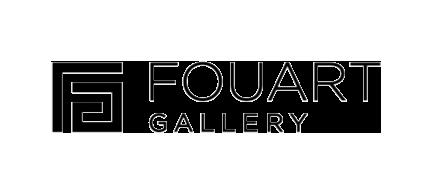 fouartgallery.com
